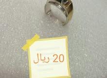 خاتم فصه أخضر