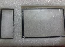LCD Screen  استيكر حماية للشاشة كاميرا 5D canon