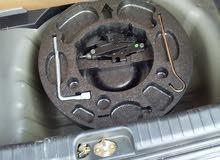دايو كالوس محرك السيلو درجة أولى خالية من الصدأ ماشية 72 الف