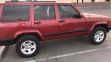100,000 - 109,999 km mileage Jeep Cherokee for sale