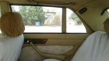 Mercedes Benz E 300 1981 for sale in Baghdad