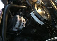 قطع غيار جديد ومستعمل لكافه انواع السيارات للاستفسارات07703117272
