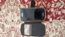 For sale Samsung Others device