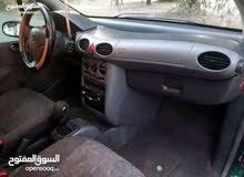 2000 Used A 160 with Automatic transmission is available for sale
