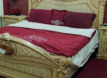 Directly from the owner Used Bedrooms - Beds for sale