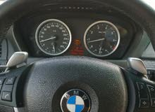BMW X6 for sale at best price