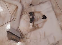 قطع غيار مستعمل مرسيدس E240