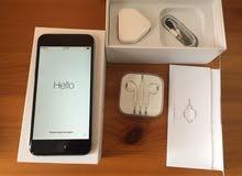 IPhone 6    IPhone 6s    64gb