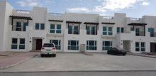 5 beroom New villa for rent in al khail heights