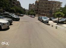 فرصة عقارية مميزة محل تجاري للبيع في مدينة نصر القاهرة