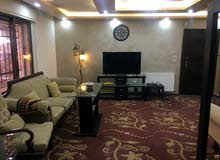 for sale apartment of 150 sqm