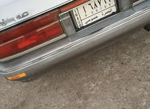 Toyota Crown 1992 for sale in Basra