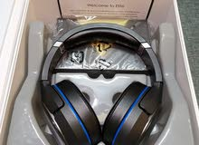 Used Headset for sale with special specs