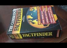 كتب تعليميه ويوجد لدي كتب طبيه