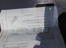 بكب بنجو 3 موديل 2011 لون ازرق الفحص مرفق مع الصور السياره ما شاء الله عليها