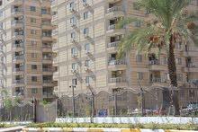 مجمع الايادي السكني - شقة للايجار