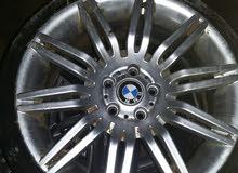 ديسكوات BMW المقاس 19