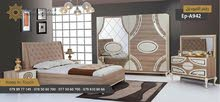 Available for sale in Amman - New Bedrooms - Beds