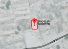 3 أراضي سكني متصل أ 600 متر متلاصقة في الهملة - 3Colsed Lands 600M In HAMALA