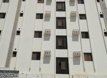 شقق للايجار العامرات  Flats for rent alamrat