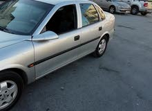 Used 1997 Opel Vectra for sale at best price