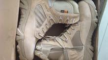 DELTA Shoes 994,17089