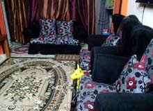 an apartment for rent in Tanta