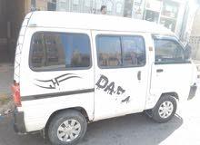 دايو2009 سعر مناسب جدا