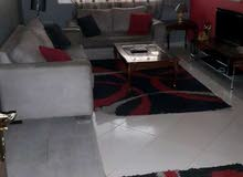 Best price 100 sqm apartment for rent in AmmanUniversity Street