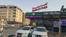 نيسان سنترا مديل 2020  تعلان شركة اسوار بغداد تاجير سيارات  بي اسعار مميزه 8ريال