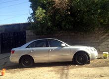 2007 Used Not defined with Automatic transmission is available for sale