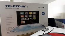 Others Other TV for sale