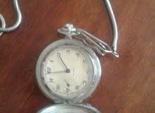 ساعة 1900