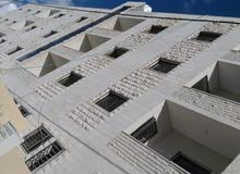 Apartment property for sale Amman - Daheit Al Yasmeen directly from the owner