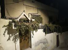منزل مدخل مستقل للإيجار