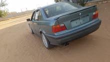 BMW 320 1994 - Tripoli