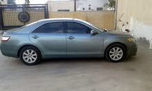 80,000 - 89,999 km Toyota Camry 2010 for sale