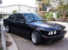 Best price! BMW 520 1995 for sale