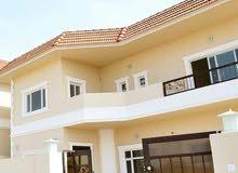 منزل للبيع 300 م بتصميم فخم وبناء ممتاز في اشتي كلوبال