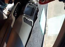 Used Kia Sportage for sale in Basra