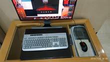 شاشة الكمبيوتر 27 بوصة