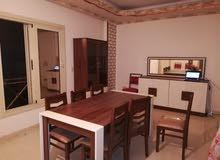 شقة بالنرجس عمارات 250 م خطوات من فاطمة الشربتلي و التسعين