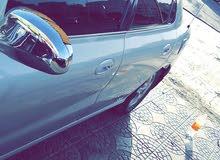 For a Day rental period, reserve a Hyundai Avante 2001