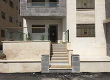 شقة ديلوكس مميزة مدخل مستقل للبيع! من المالك مباشرة!