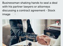 advocate consultant legal services