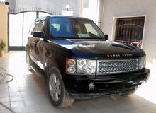 2004 Range Rover Vogue for sale
