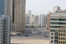 2 bed room for rent in al nahda Dubai close to al nahda park
