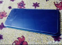 Used Huawei  for sale in Jazan
