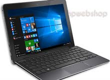 Dell Venue 5130 Pro  + Cover+Bag free