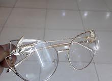 نظارات ستايل